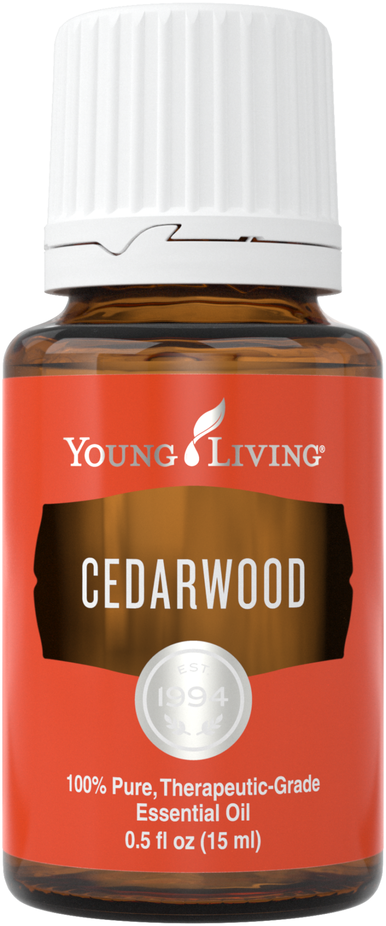 cedarwood_15ml_silo_us_2016_24527321125_o