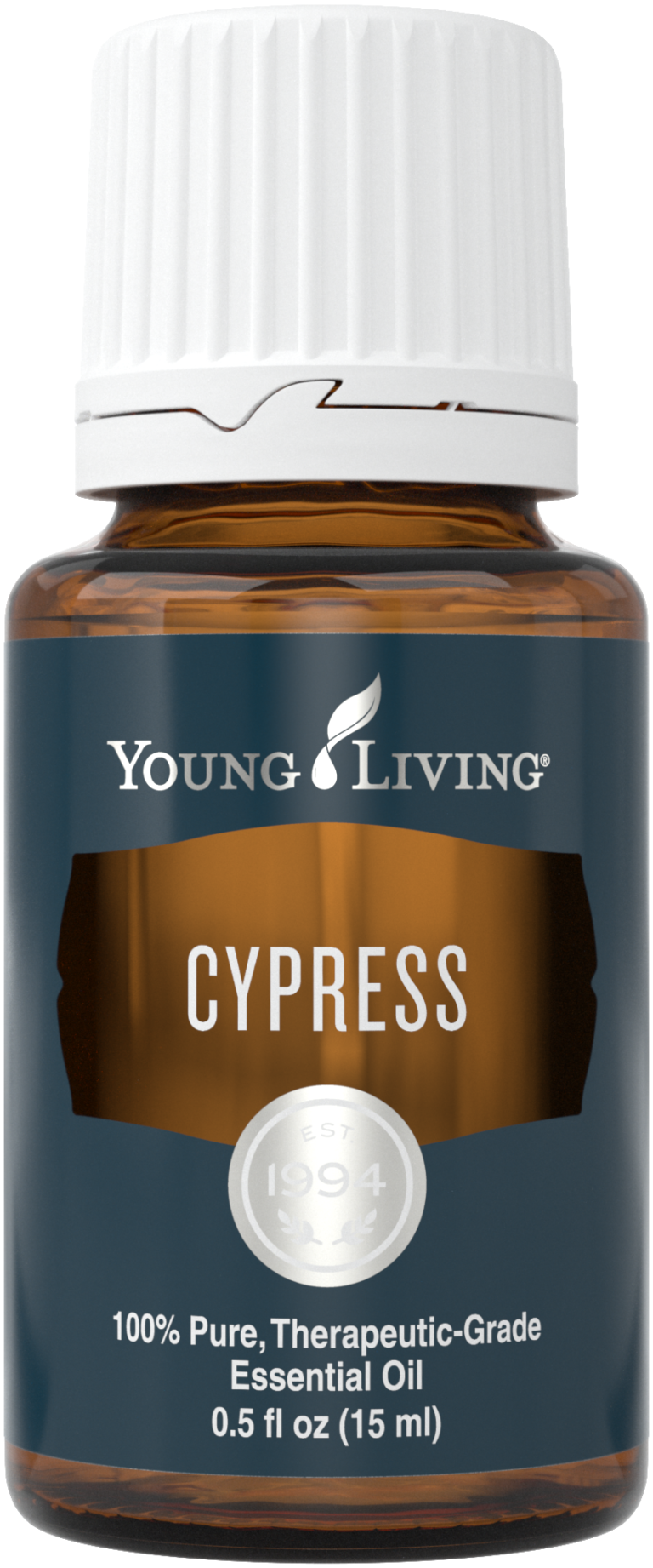 cypress_15ml_silo_us_2016_23899142064_o