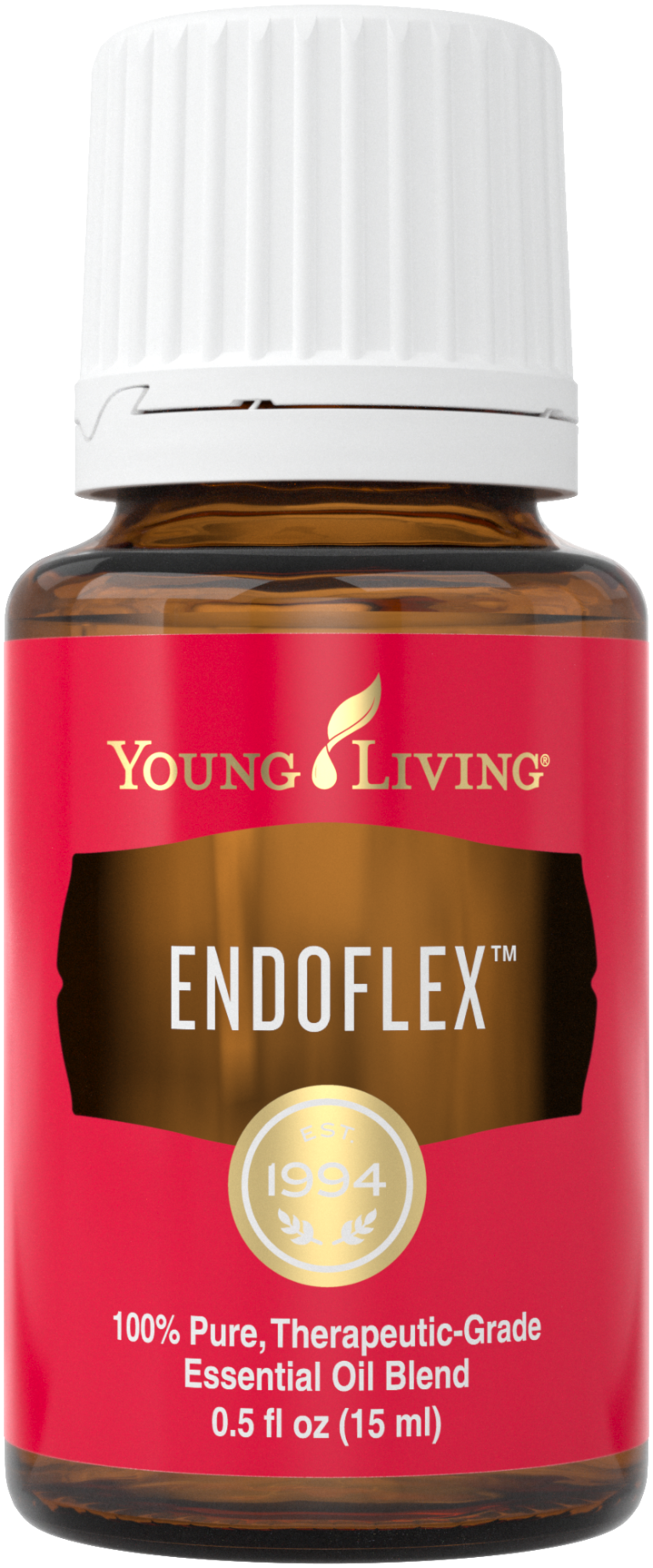 Endoflex