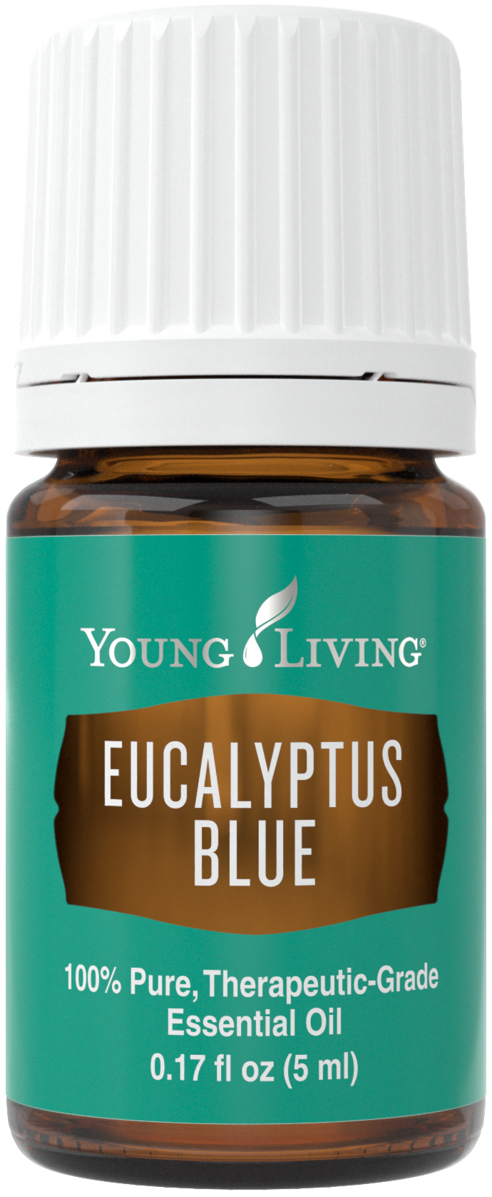 eucalyptusblue_5ml_silo_us_2016_24501132916_o