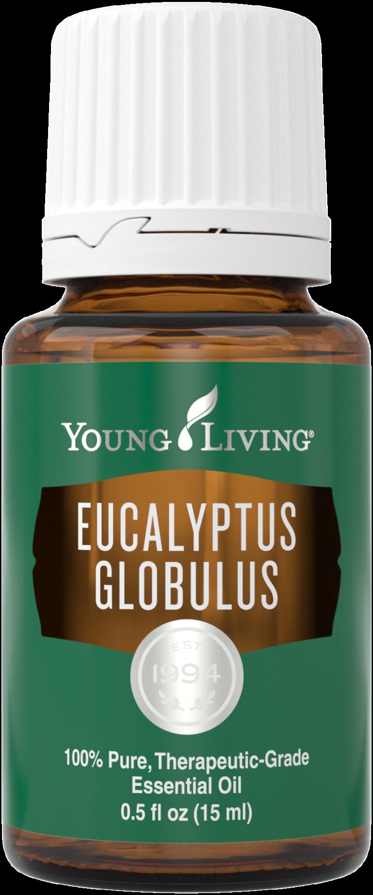 eucalyptusglobulus_15ml_silo_us_2016_24444967411_o