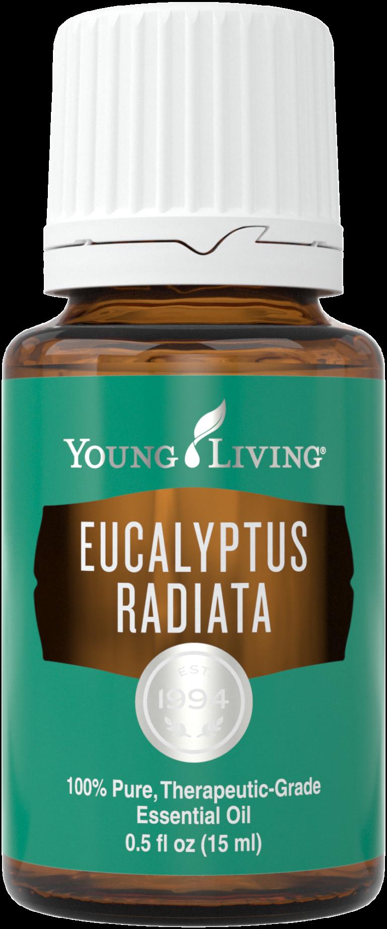 eucalyptusradiata_15ml_silo_us_2016_24419032112_o