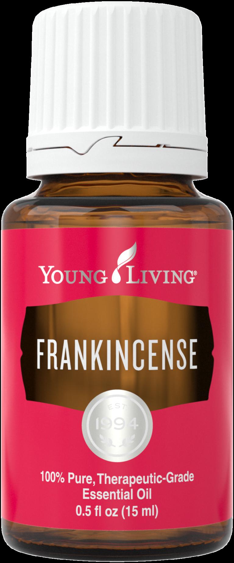 frankincense_15ml_silo_us_2016_24419031922_o