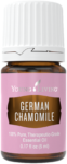 germanchamomile_5ml_silo_us_2016_24419031762_o