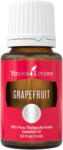 grapefruit_15ml_silo_us_2016_24159554639_o