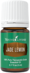 jadelemon_5ml_silo_us_2016_23899140504_o