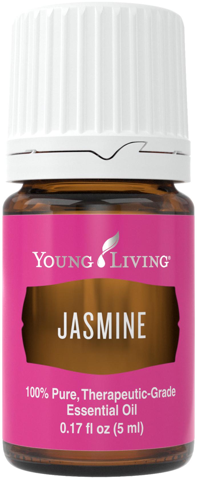 jasmine_5ml_silo_us_2016_24527318775_o