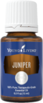 juniper_15ml_silo_us_2016_24159554029_o