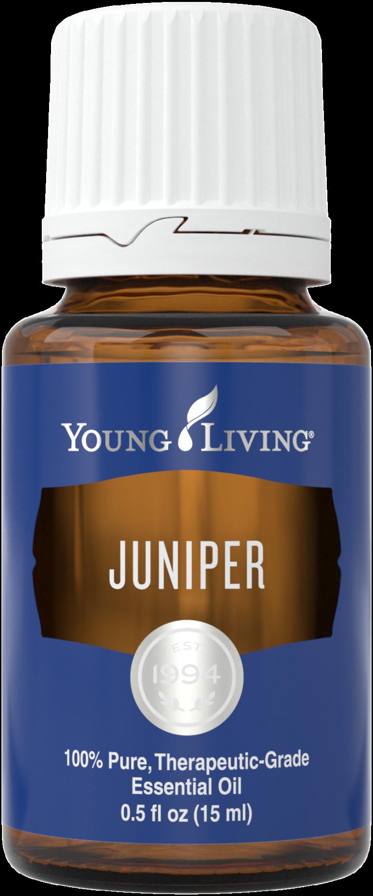 juniper_15ml_silo_us_2016_24159554029_o