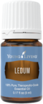 ledum_5ml_silo_us_2016_24501131026_o