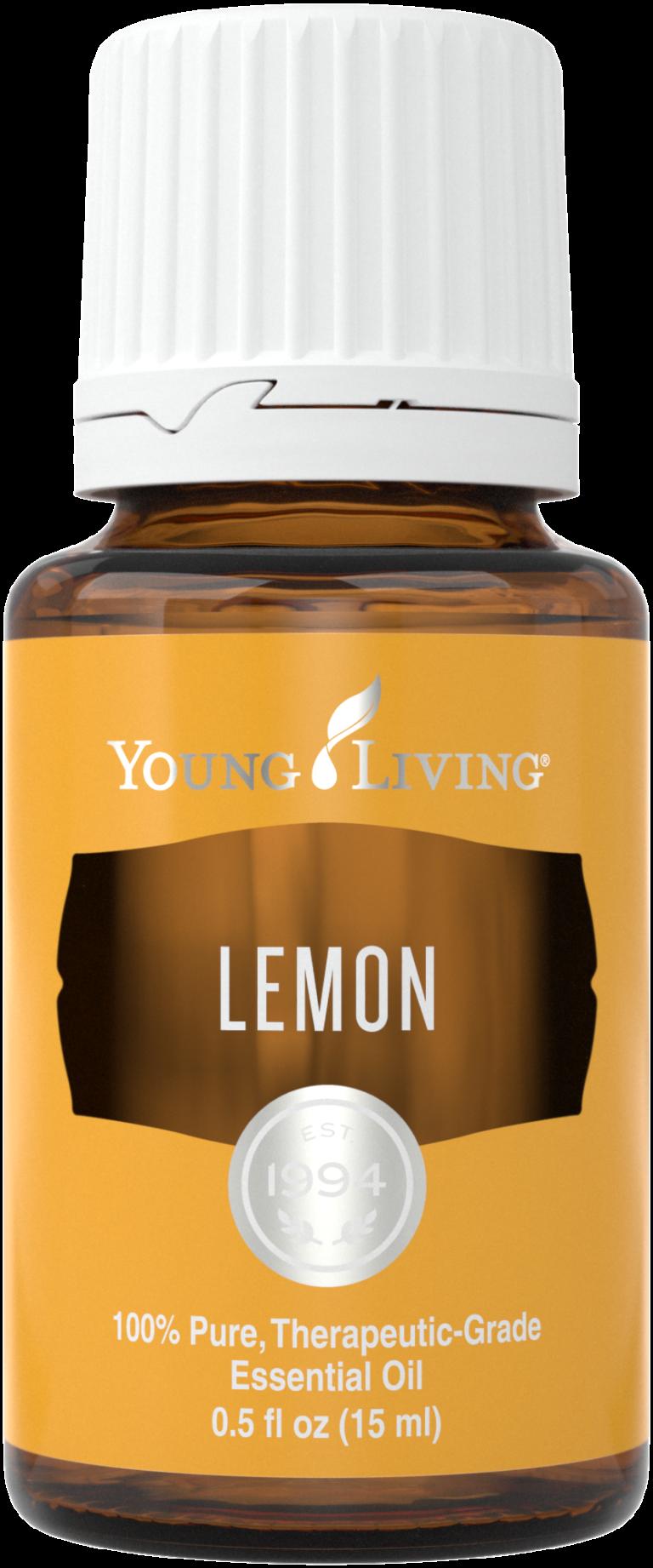 lemon_15ml_silo_us_2016_24527318425_o