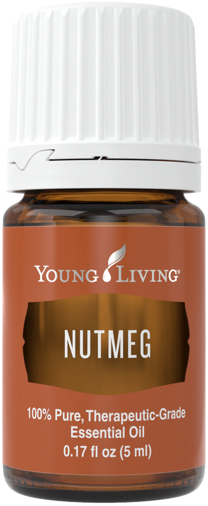 nutmeg_5ml_silo_us_2016_24527317175_o