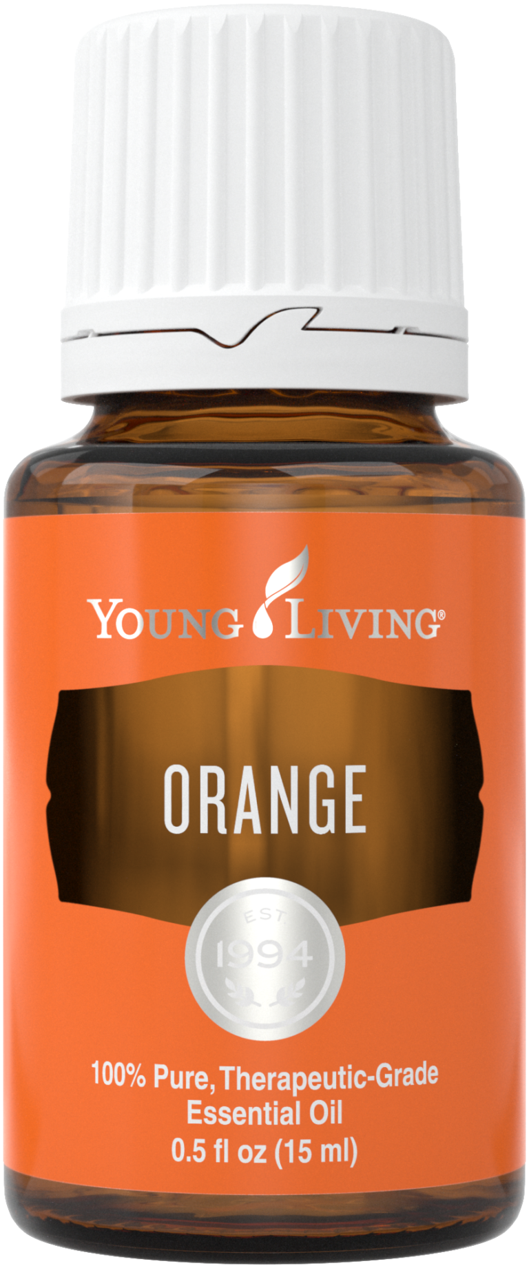 orange_15ml_silo_us_2016_24159552169_o
