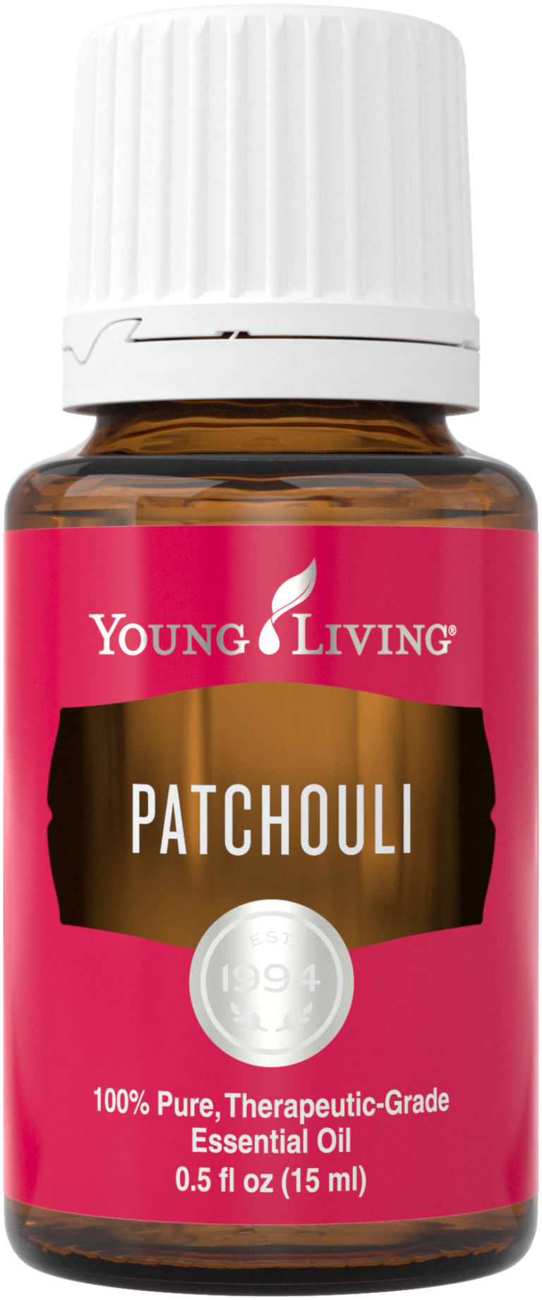 patchouli_15ml_silo_us_2016_24501127086_o