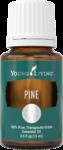 pine_15ml_silo_us_2016_24501126746_o