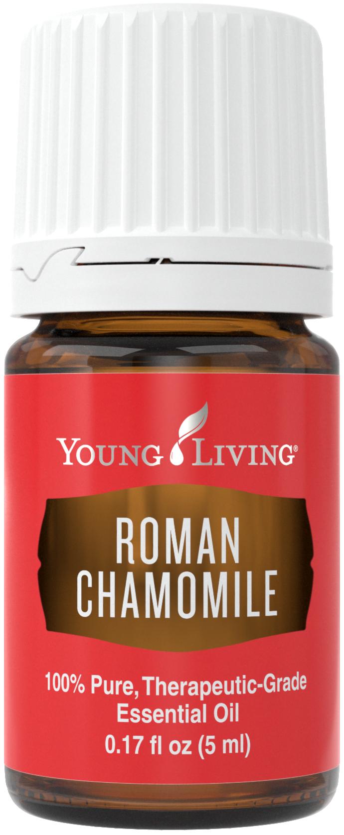 romanchamomile_5ml_silo_us_2016_24444961011_o