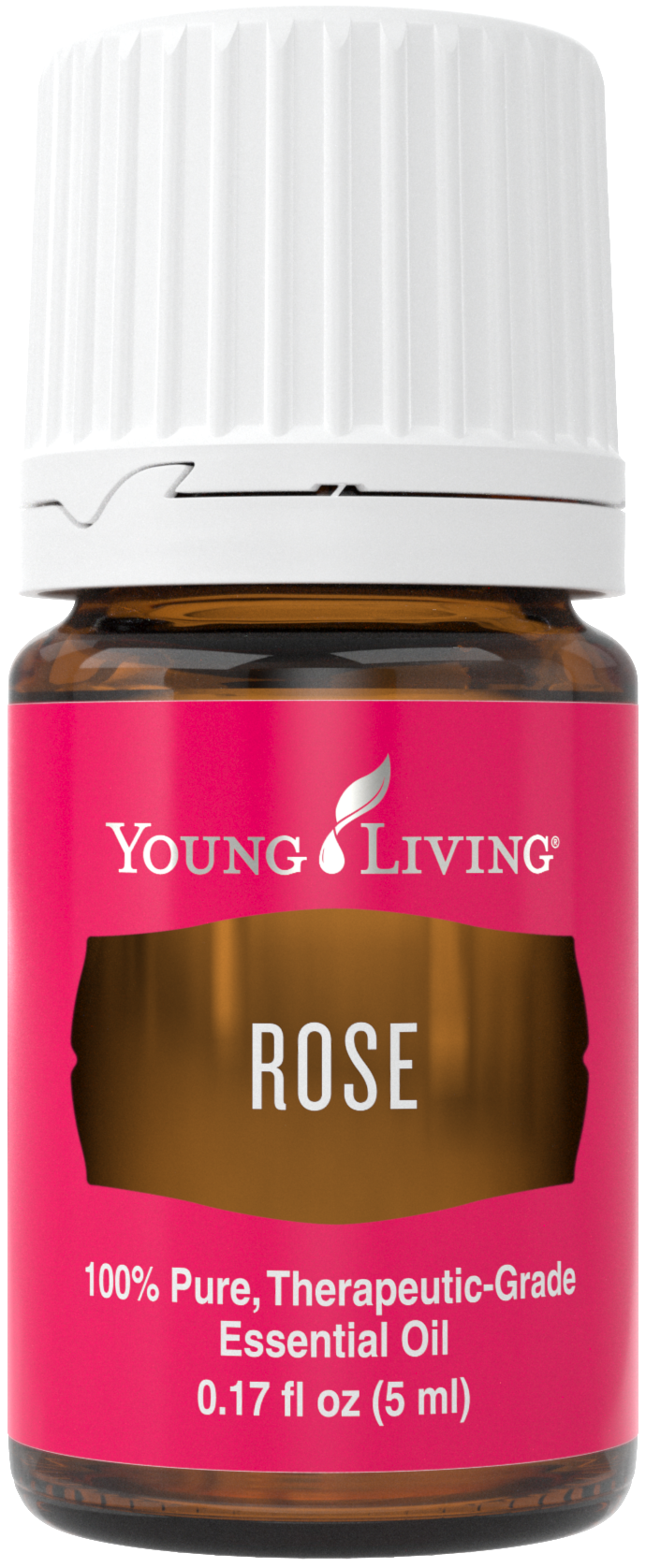 rose_5ml_silo_us_2016_24444960951_o