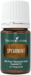 spearmint_5ml_silo_us_2016_24444960371_o