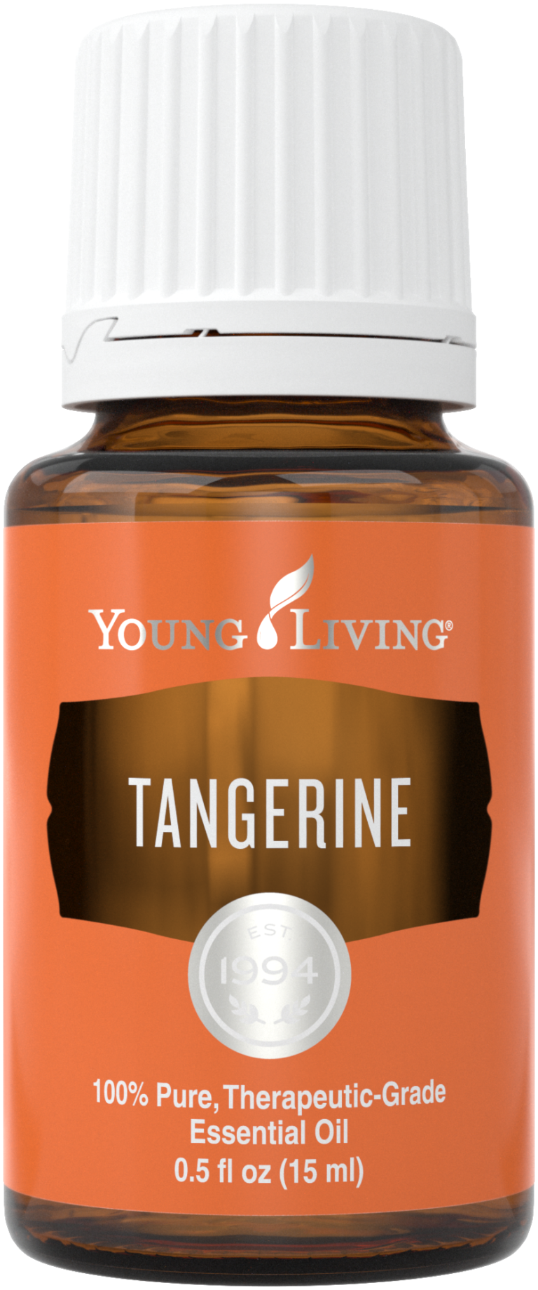 tangerine_15ml_silo_us_2016_24419025142_o