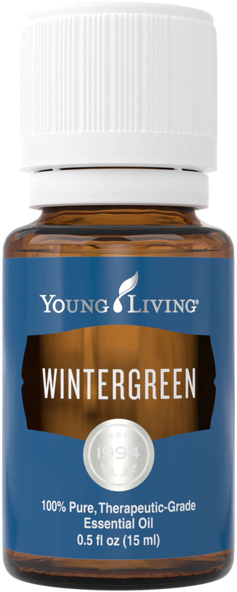 wintergreen_15ml_silo_us_2016_24159547299_o