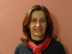 Martina Fancovicova