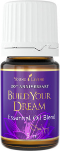 young-living-build-your-dream-essential-oil-blend