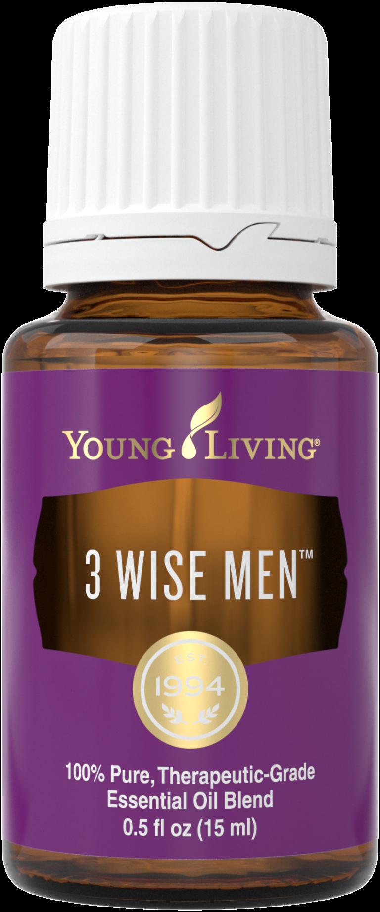 3wisemen