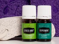Header-part-stress-away-peppermint