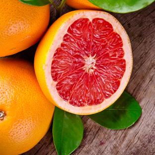 Slideshow-left-grapfruit