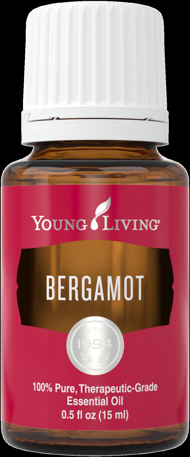bergamot_15ml_silo_us_2016_23900517213_o