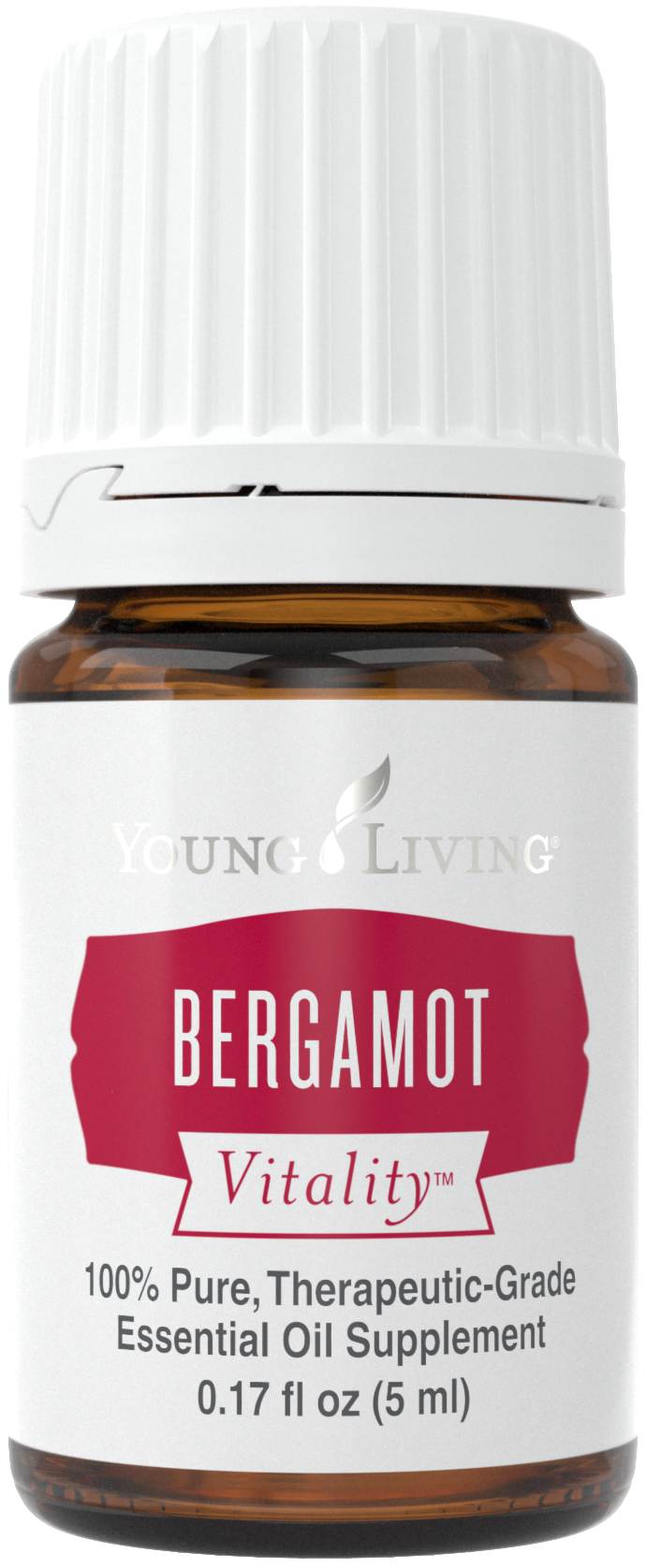 bergamot_5ml_suplement_silo_2016_24319980901_o