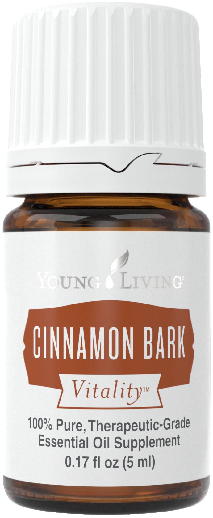 cinnamonbark_5ml_suplement_silo_2016_24402451325_o