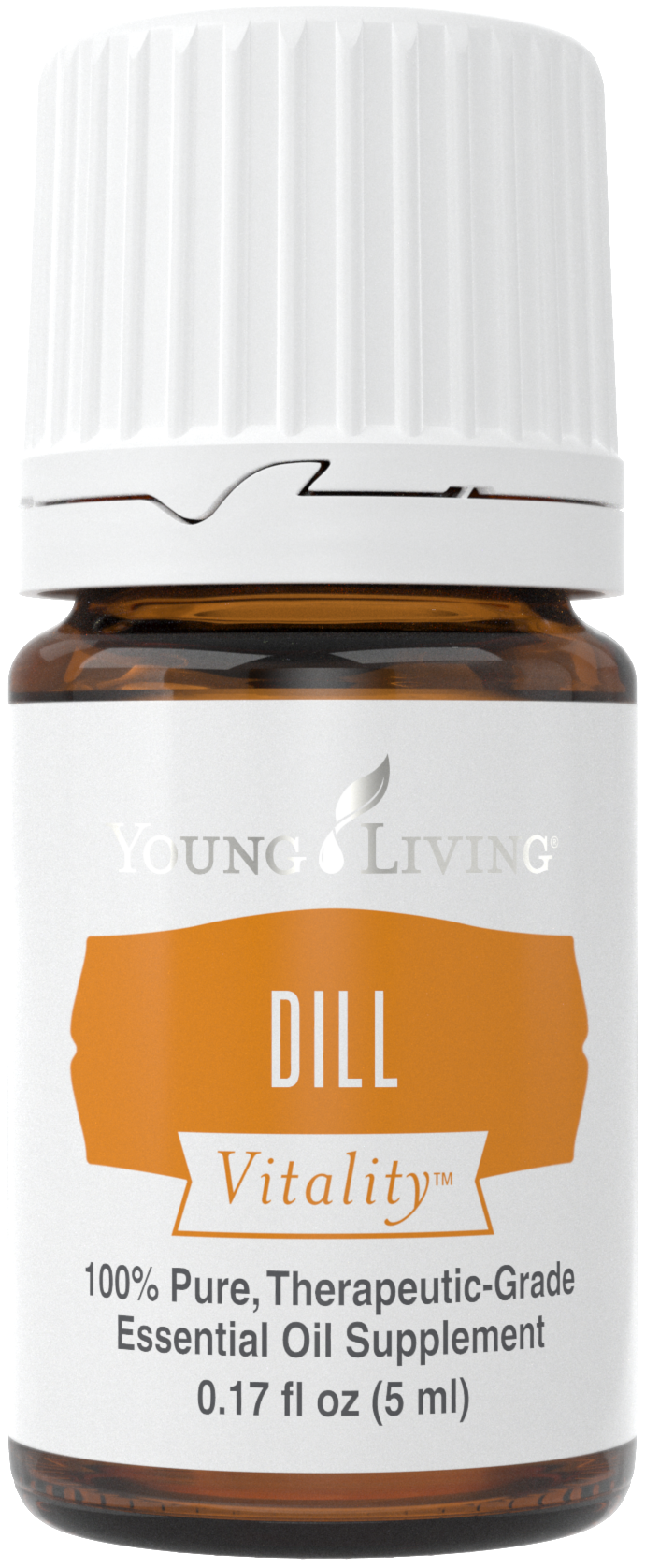 dill_5ml_suplement_silo_2016_24402451095_o