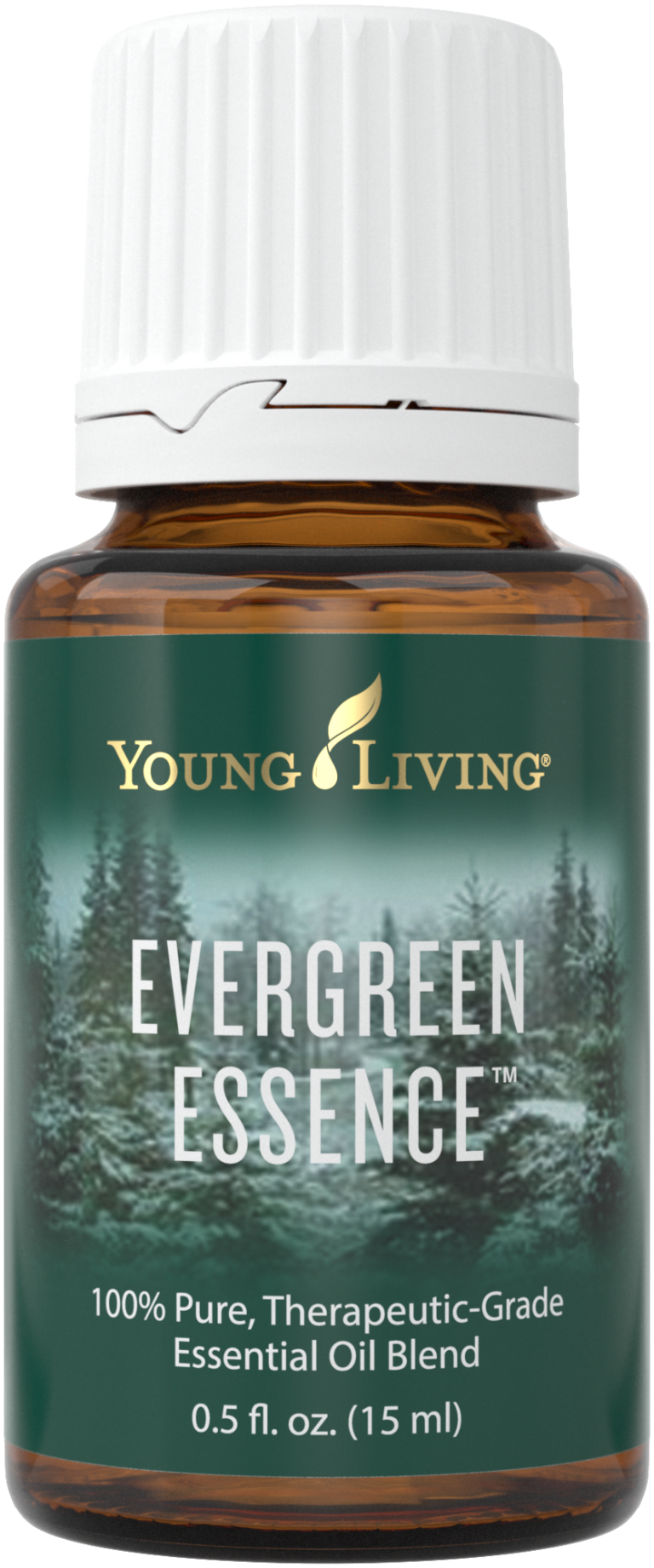 evergreenessence_15ml_silo_us_2016_24231633200_o