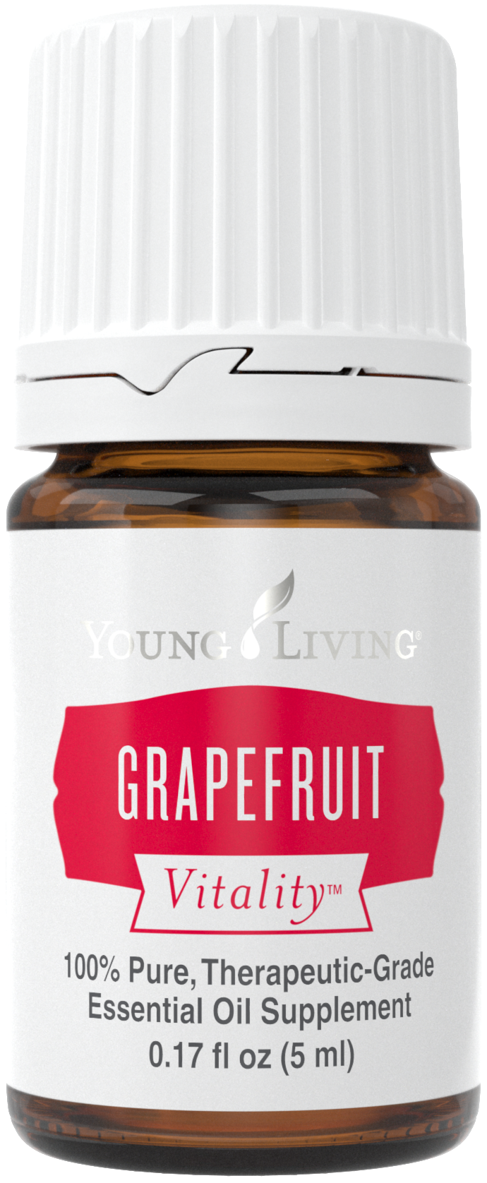 grapefruit_5ml_suplement_silo_2016_23774247944_o