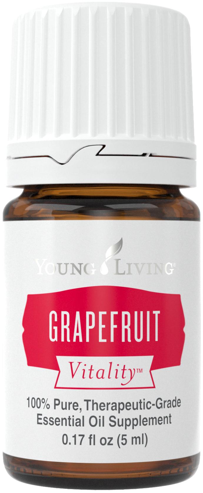 grapefruit_5ml_suplement_silo_2016_23774247944_o