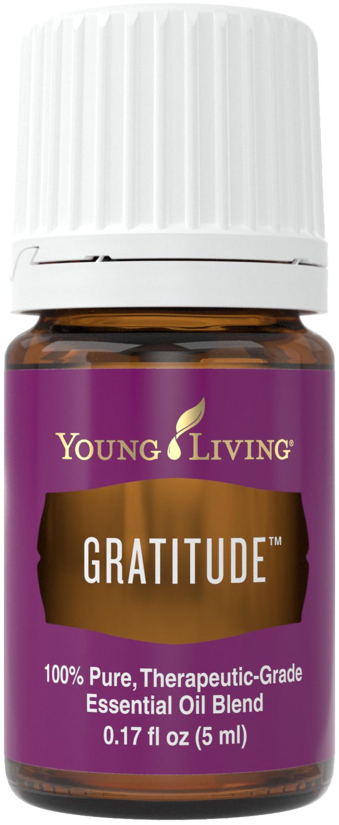 gratitude_5ml_silo_us_2016_23900379353_o