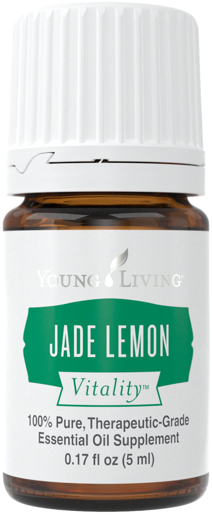 jadelemon_5ml_suplement_silo_2016_23775652033_o