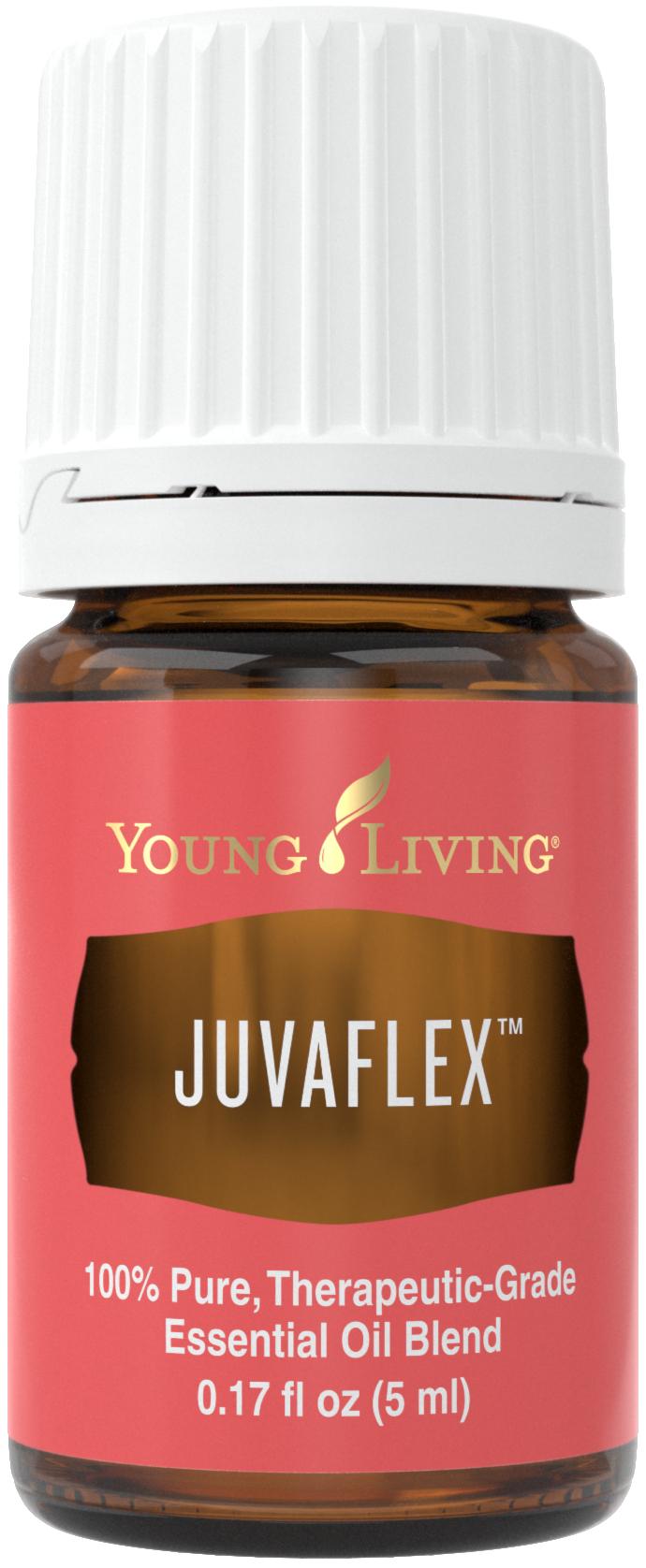 juvaflex_5ml_silo_us_2016_24500994866_o