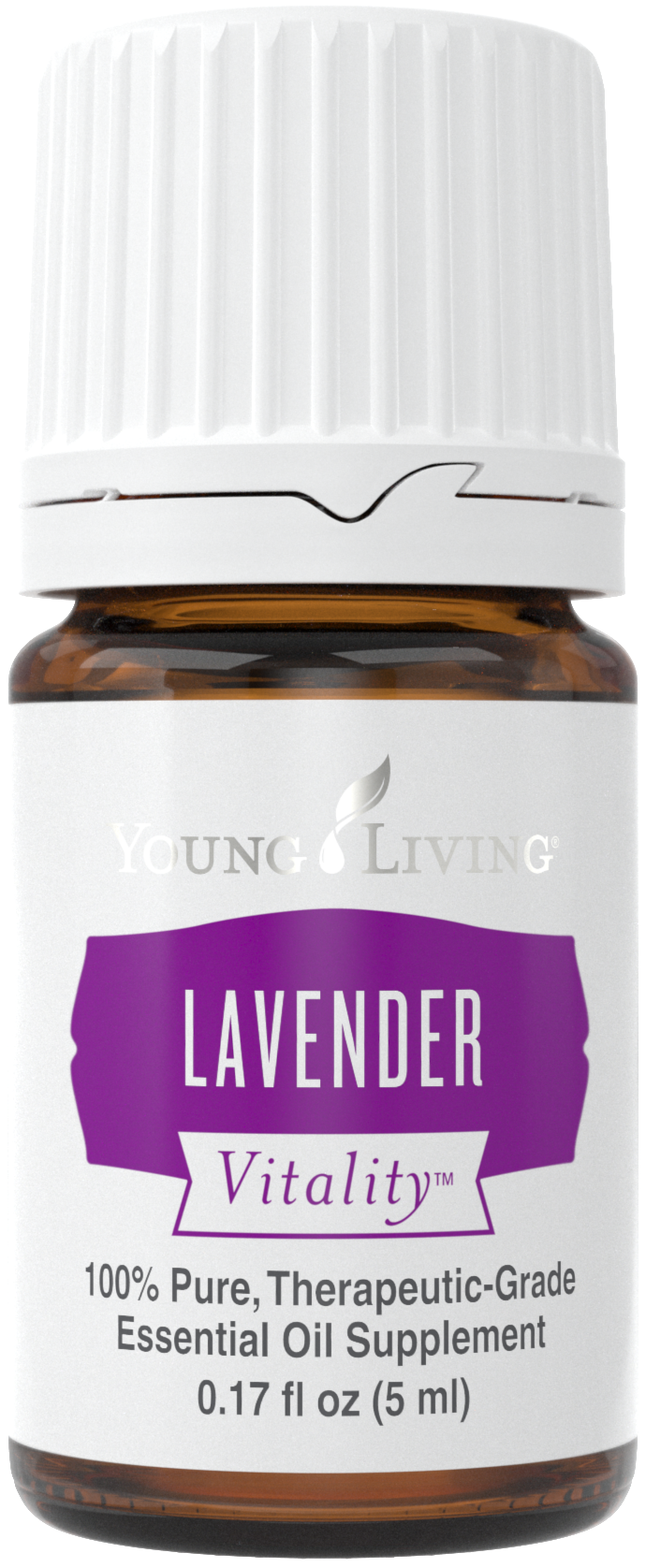 lavender_5ml_suplement_silo_2016_24106825180_o