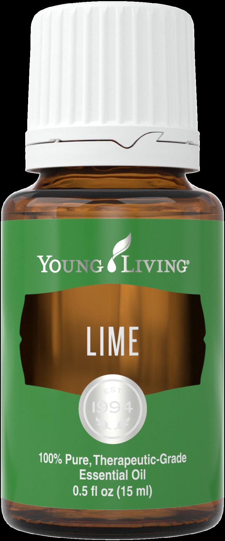 lime_15ml_silo_us_2016_24444965261_o