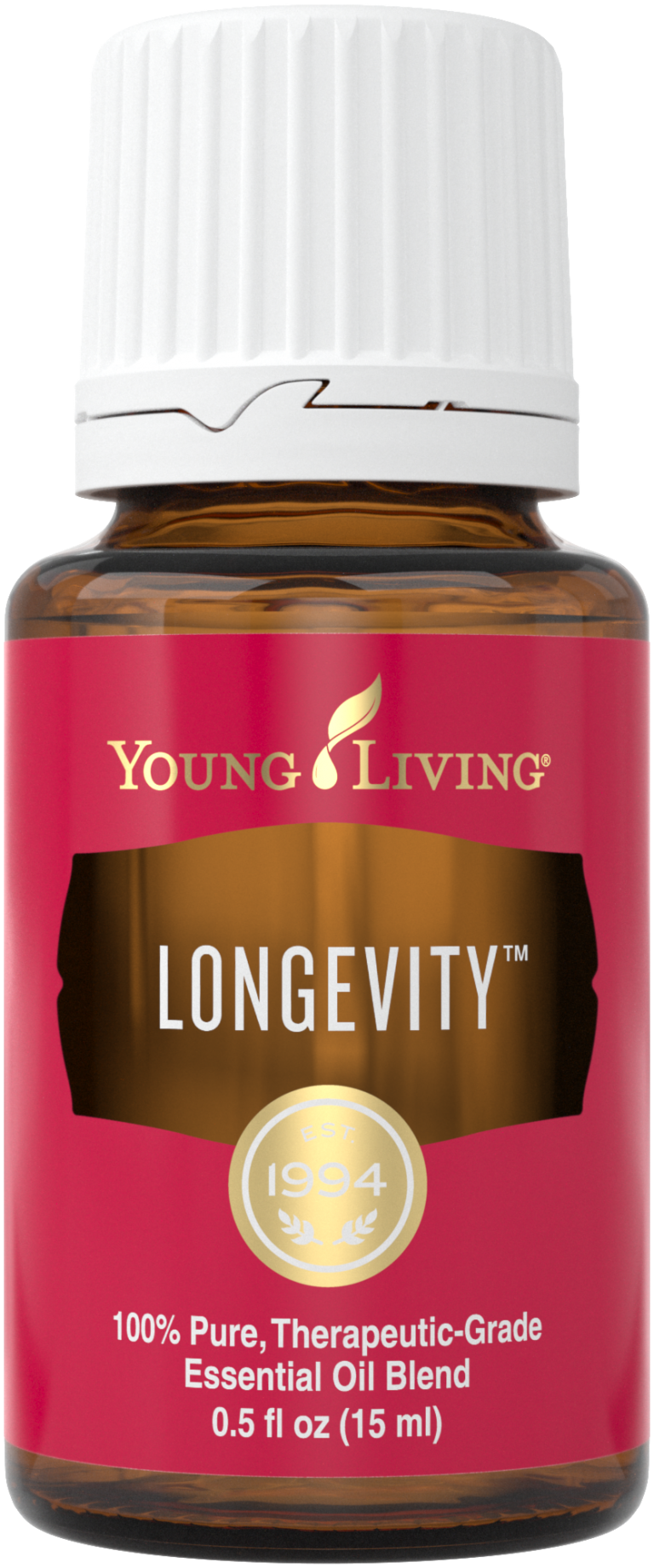 longevity_15ml_silo_us_2016_23900378203_o