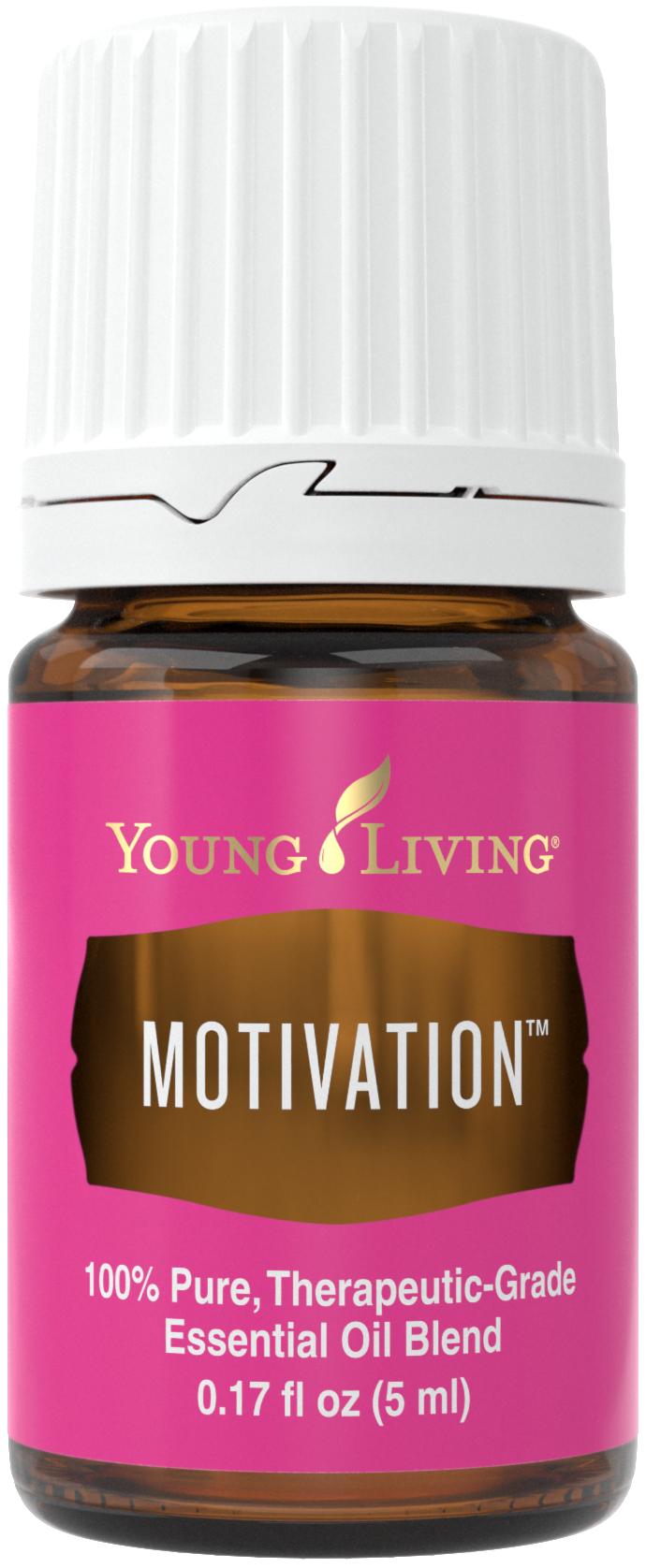 motivation_5ml_silo_us_2016_24159417049_o
