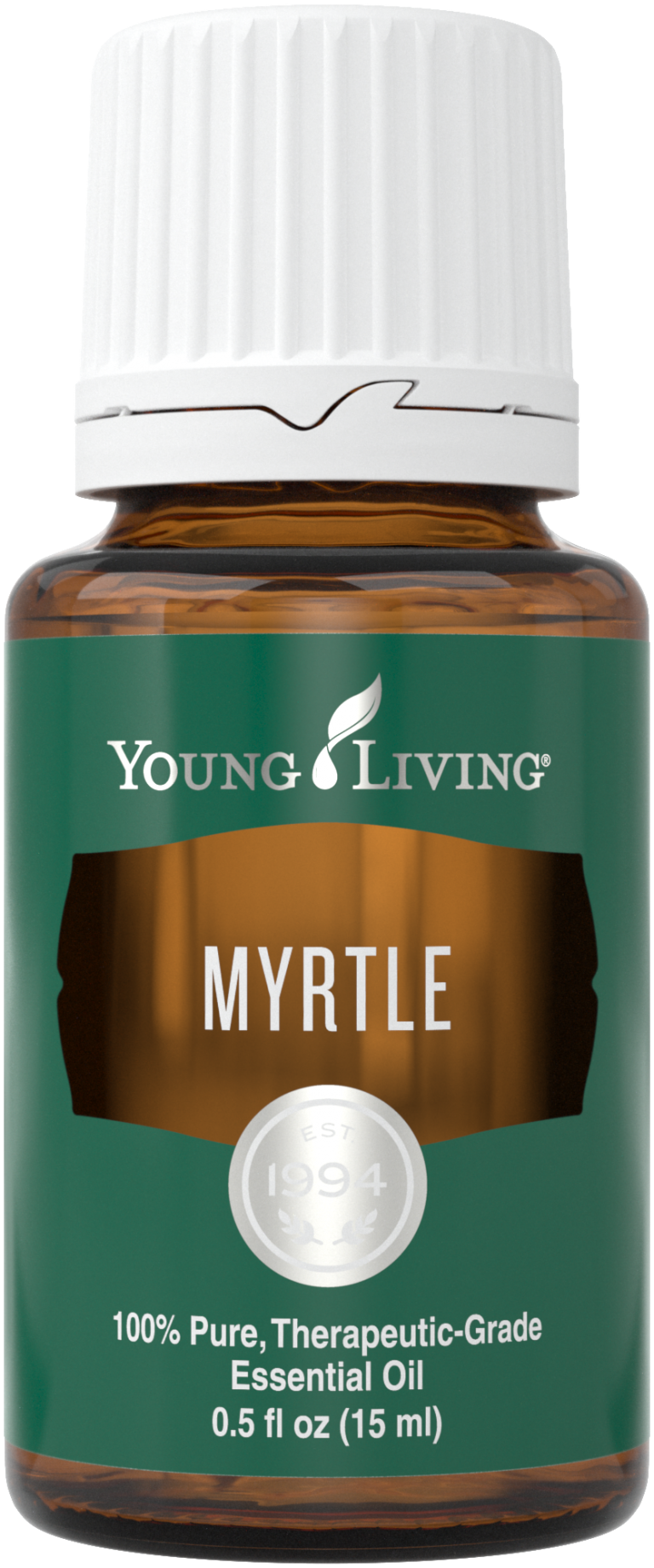 myrtle_15ml_silo_us_2016_24527317405_o