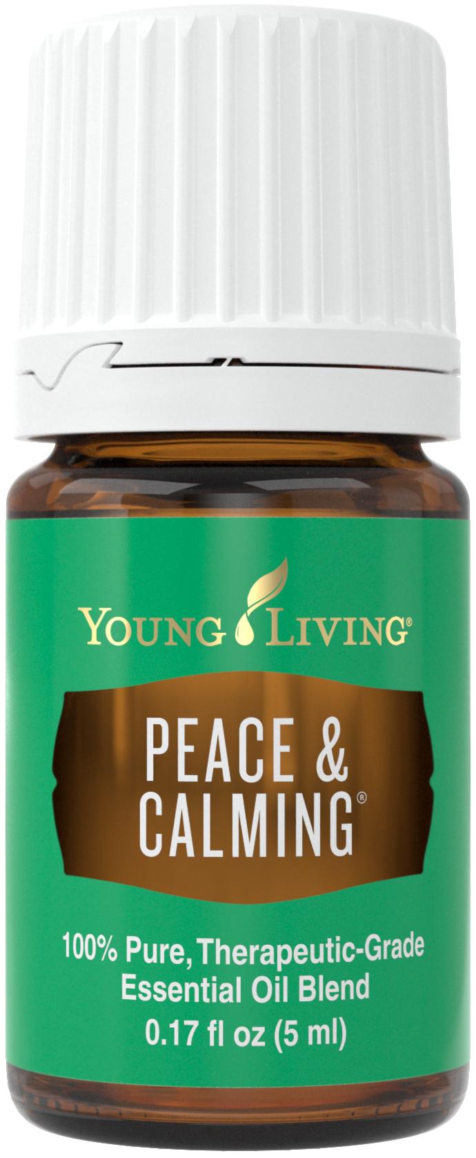 peacecalming_5ml_silo_us_2016_24444826801_o