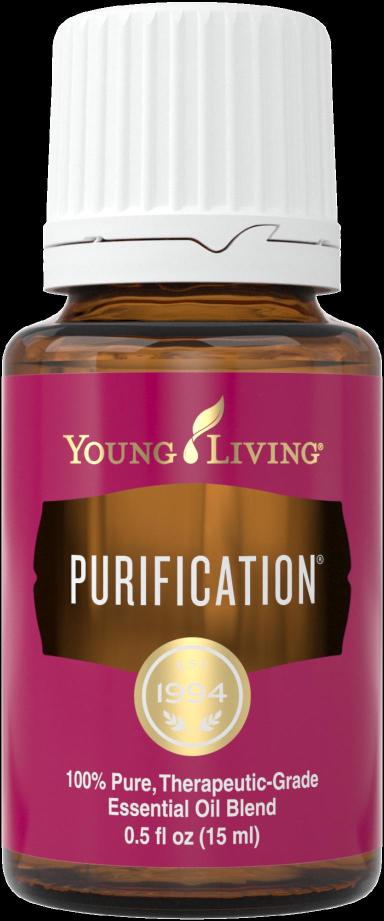 purification_15ml_silo_us_2016_24527180645_o