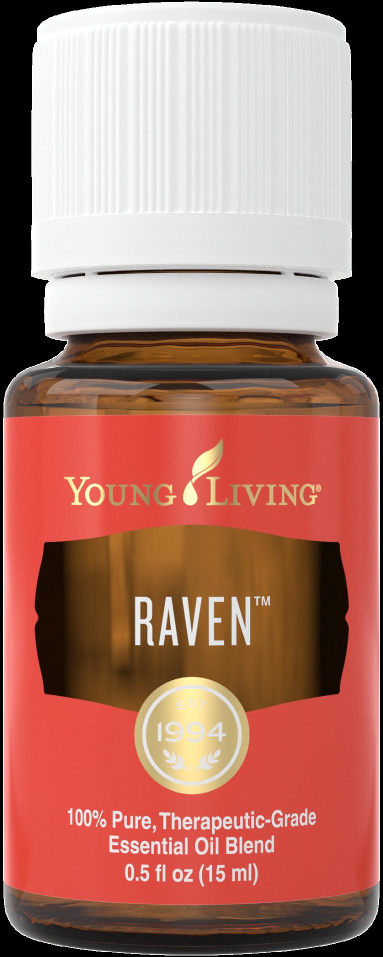 raven_15ml_silo_us_2016_24527180585_o
