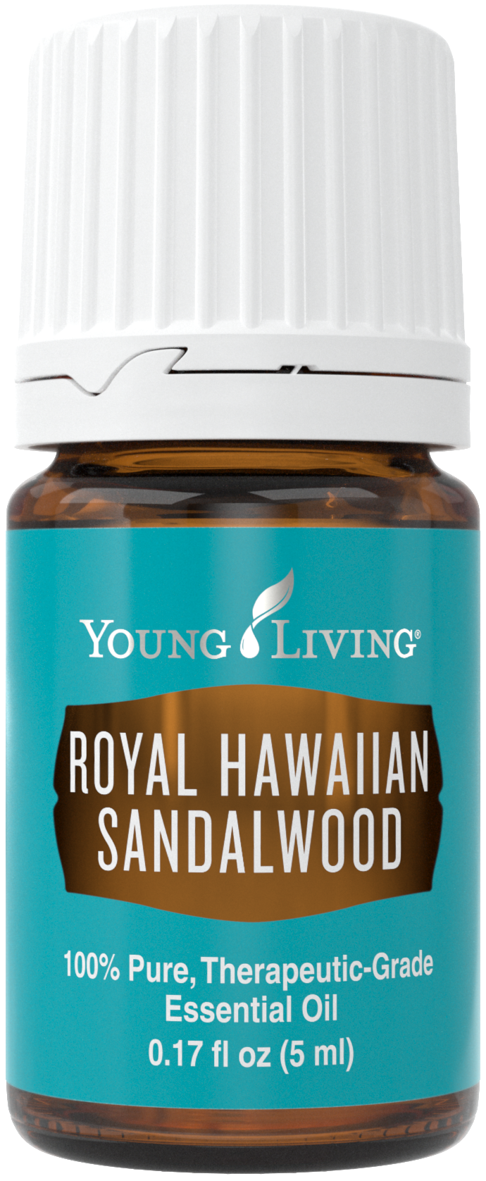 royalhawaiiansandalwood_5ml_silo_us_2016_24419025552_o