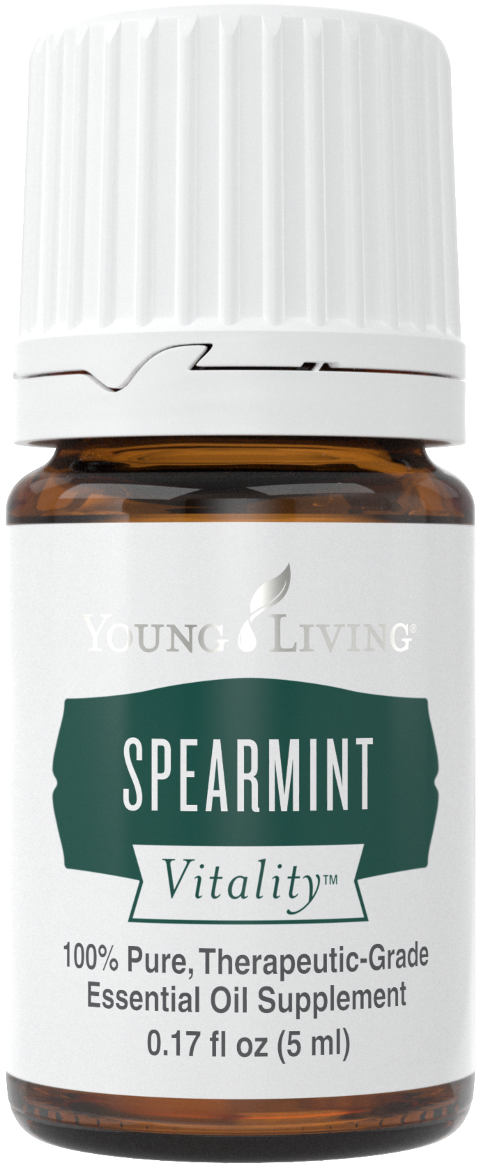 spearmint_5ml_suplement_silo_2016_24106824700_o