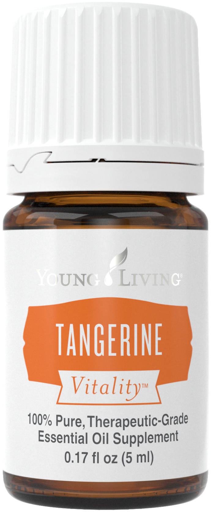 tangerine_5ml_suplement_silo_2016_23775651483_o